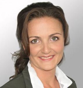 Dr. Karen Paquette